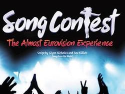 SongContest-320 (1)