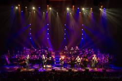 George Michael Tribute Symphony
