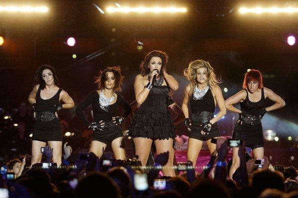 Australian Idol Grand Final