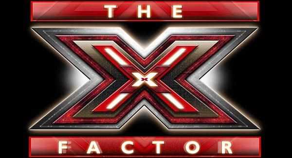 XFactor2013Logo_large