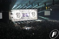 BoomBox Australia Tour