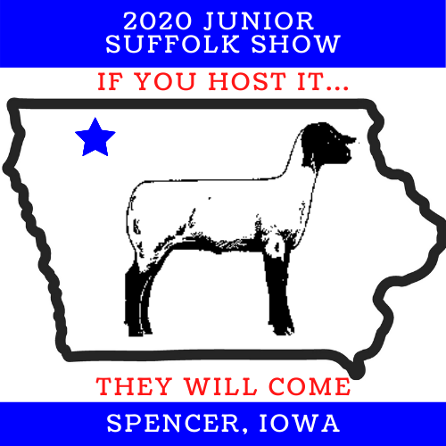 2020 Show Logo.png