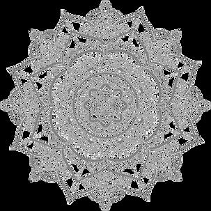 Mandala%2520Schild%252CWerbung_edited_ed