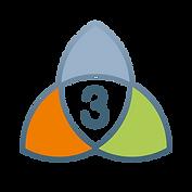 Symbol Abschnitt 3.png