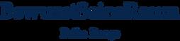 Logo Erika Range.png