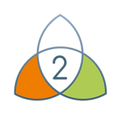 Symbol Abschnitt 2.png