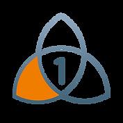 Symbol Abschnitt 1.png