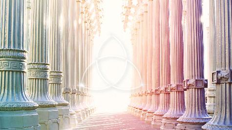 Titelbild Wahre Schöpfung-2.JPG