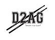 D2AG Drumsticks.png
