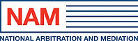 National_Arbitration_and_Mediation_Logo.