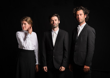 isabel sörling, paul lay, simon tailleu