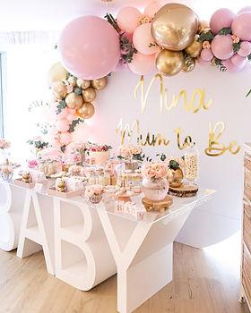 babyshower-decoration-sur-mesure-event-p