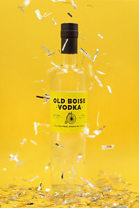 OldBoise.Vodka(2).jpg