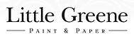 Logo LG weiss hintergrund