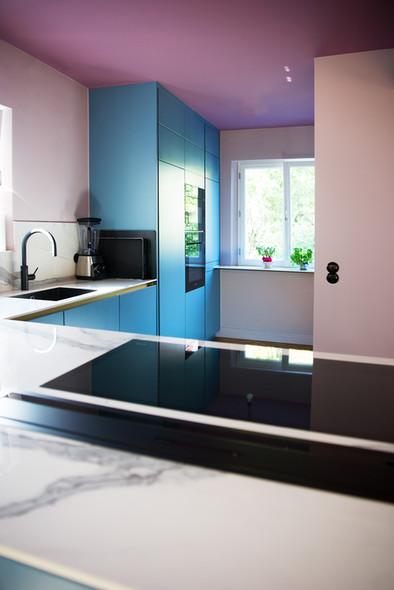 EG Küche Decke.jpg