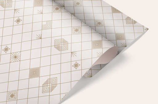 gift-wrapping-paper-mockup-01.jpg