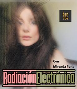 Cartel Radiación Electrónica - 704.png