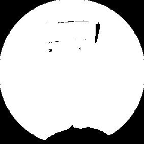 Joe-08.png