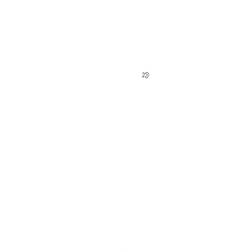 Amber-02.png