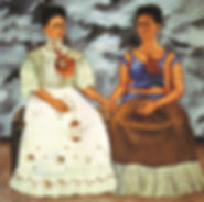 the-two-fridas.jpg