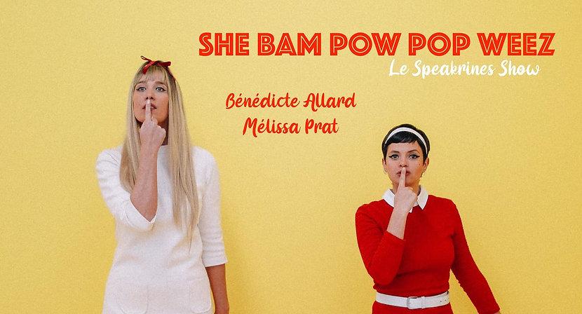 She Bam 2.jpg