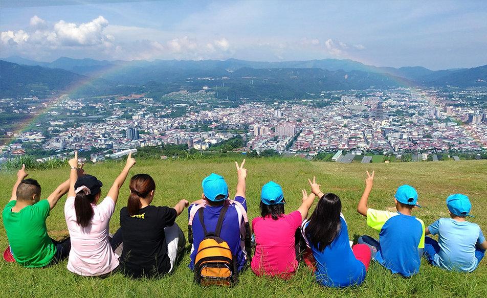 puli-rainbow.jpg