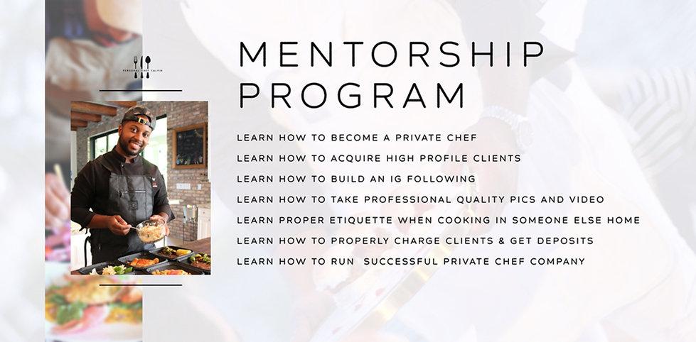 Mentor program.jpg