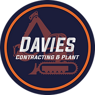 Daffyd Contracting and plant logo.png