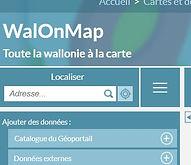 walonmap.JPG