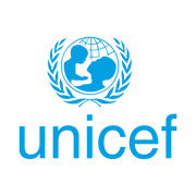 kisspng-unicef-childrens-rights-galkayo-