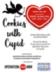 Cookies with Cupid.jpg