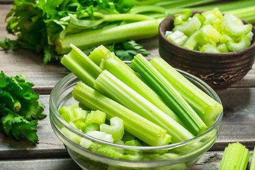 Celery - per bunch