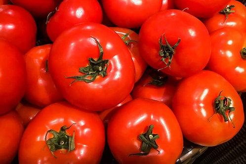 Tomatoes - per lb