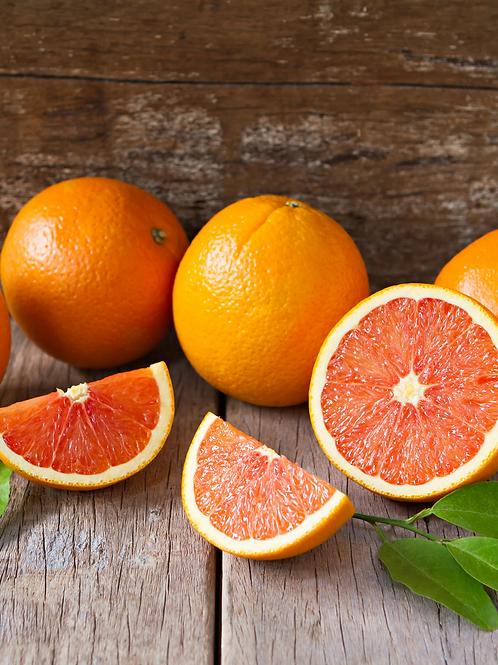 Cara Cara Oranges - per lb