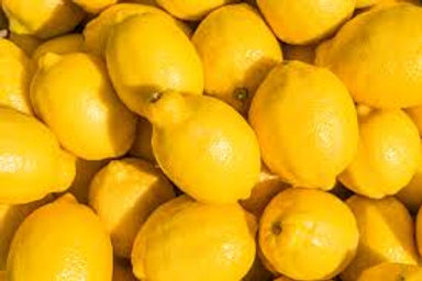 Lemons (large) - each