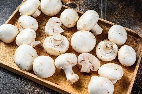 Mushrooms - 200g pack
