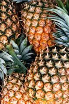 Pineapple -each