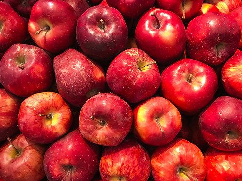 Red Delicious Apples - per lb