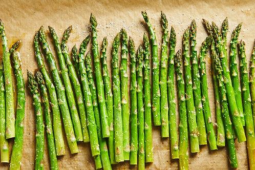 Asparagus - per bundle