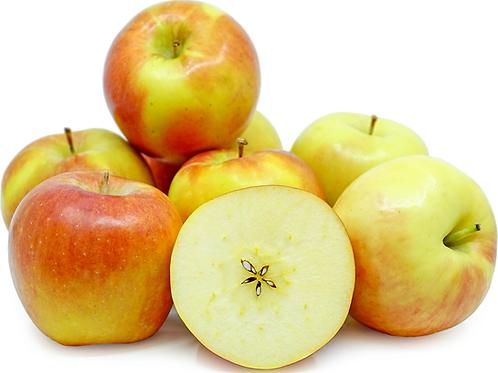 Ambrosia Apples - per lb