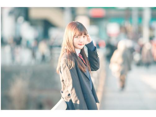 菅野 芹那(アキシブProject)