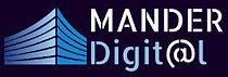 LogoManderDigital.jpeg