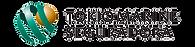 logo-tokiomarine.png