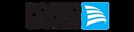 logo-PortoSeguro.png