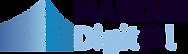 Logo Mander Alternativo transp.png