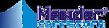 LogoManderSite.png