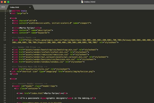 Screenshot 2021-04-12 at 18.13.44.png