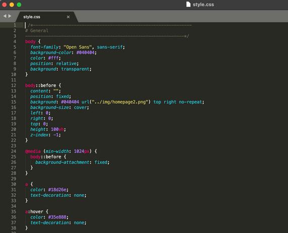 Screenshot 2021-04-12 at 18.14.06.png