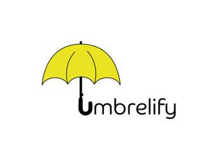 Umbrelify