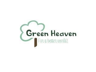 Green Heaven